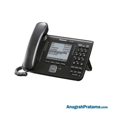 Panasonic KX-UT248X SIP Phone Driver Windows