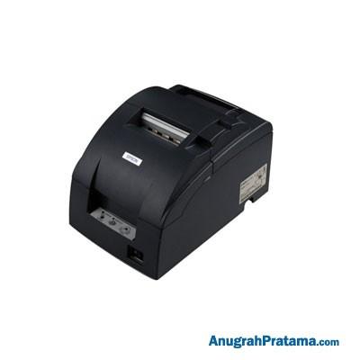 EPSON TM-U220B Printer Kasir Ethernet [TM-U220B-778]