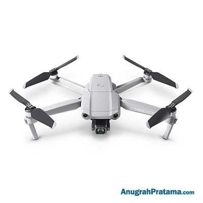 DJI MAVIC AIR 2 FLY MORE COMBO Drone dengan harga murah ...