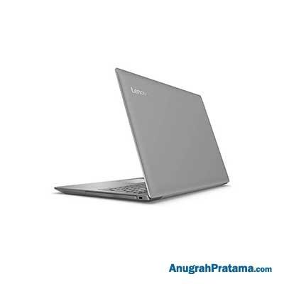 Jual Laptop Lenovo Ideapad S145 14iwl Core I7 8565u 2x 4gb 512gb Ssd Win 10 14 Inch Grey Notebook 81mu00tbid Terbaru Harga Murah Dan Beragansi Resmi Anugrahpratama Com