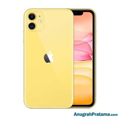 harga handphone iphone xr title
