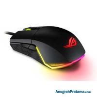 ASUS ROG Pugio P503 Mouse