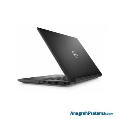 e7aff2de1bd Jual Laptop DELL LATITUDE 7490 (CORE I7-8650U, 8GB, 512GB SSD, WIN ...