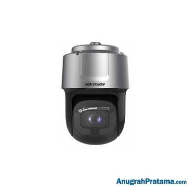 HIKVISION DS-2DF9C435IH-DLW 4MP 35x Network IR PTZ Camera