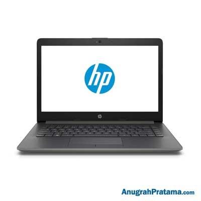 Jual Laptop Hp 240 G7 Core I3 8130u 4gb 256gb Ssd Win 10 14 Inch Notebook 3q008pa Terbaru Harga Murah Dan Beragansi Resmi Anugrahpratama Com